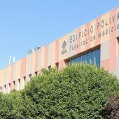 Facultad de Medicina de Ciudad Real