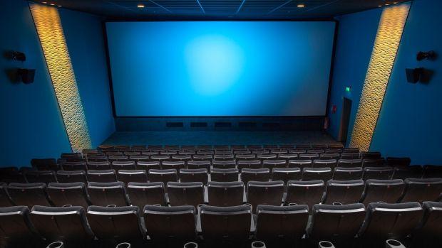 """La distribuidora A Contracorriente abre una """"sala virtual de cine"""" para lanzar sus estrenos tras el cierre de las salas"""