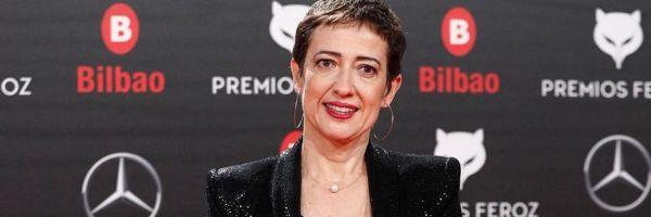 """María Guerra: """"Los periodistas de cultura no somos agencias de publicidad, analizamos y preguntamos cosas peliagudas"""""""