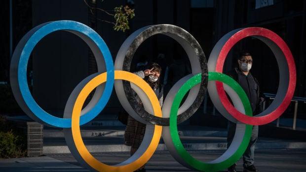Juegos Olímpicos en verano o primavera: debate frenético entre los miembros del COI