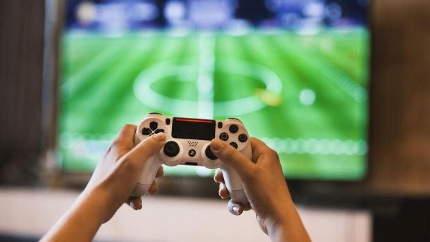 La liga profesional de videojuegos no para por el coronavirus