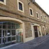 Procasa moratoria viviendas Cádiz
