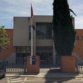 Centro Guadiana II de Ciudad Real