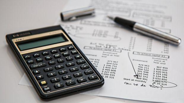 Esta es la lista de gastos deducibles en la Declaración de la Renta