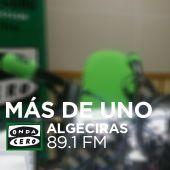Más de Uno Algeciras