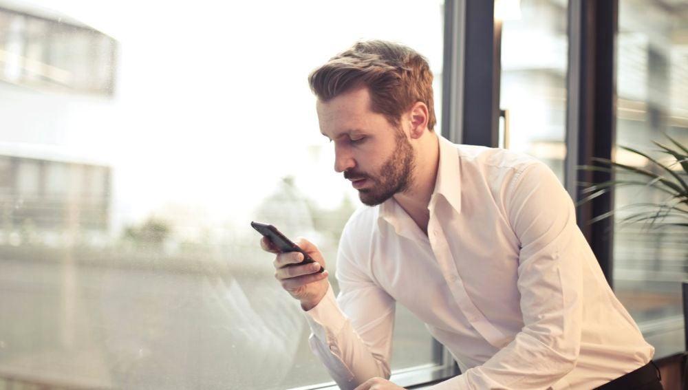 Lanzan la nueva 'App' del coronavirus para la auto-evaluación de los ciudadanos