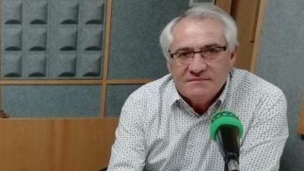 """Santos: """"En 5 días hemos superado los ERES de la crisis de 2012"""""""