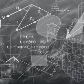 El reto matemático