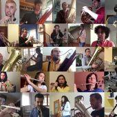 Banda de Musica de Silleda