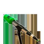 Micrófono Onda Cero - APP