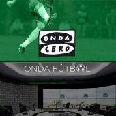 Onda Fútbol - APP