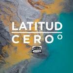 Latitud Cero - APP