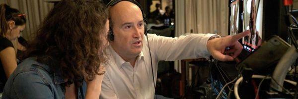 Kinótico 176. Javier Cámara debuta como director en la sátira política 'Vamos Juan'