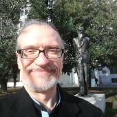 Javier Akerman