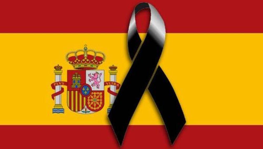 El PP propone banderas a media asta por los fallecidos en Ciudad Real por Covid-19