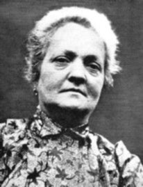 Mujeres con historia: Eusapia Paladino, la dotada psíquica mejor investigada de Rusia