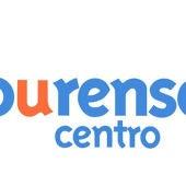Ourense centro