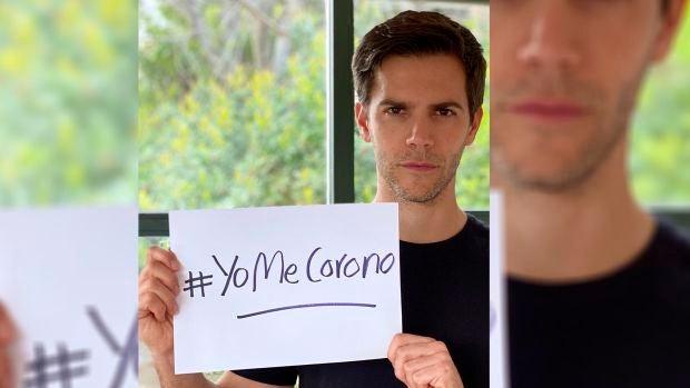 Radio Cuarentena (31/03/20). La campaña impulsada por Marc Clotet para la futura vacuna contra el virus