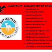 LECHAZO DE CYL