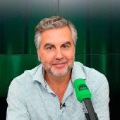 Carlos Alsina - Más de uno - Onda Cero
