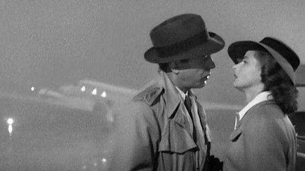 Radio Cuarentena (18/04/20). ¿Veremos besos en las películas que se rueden tras la cuarentena?