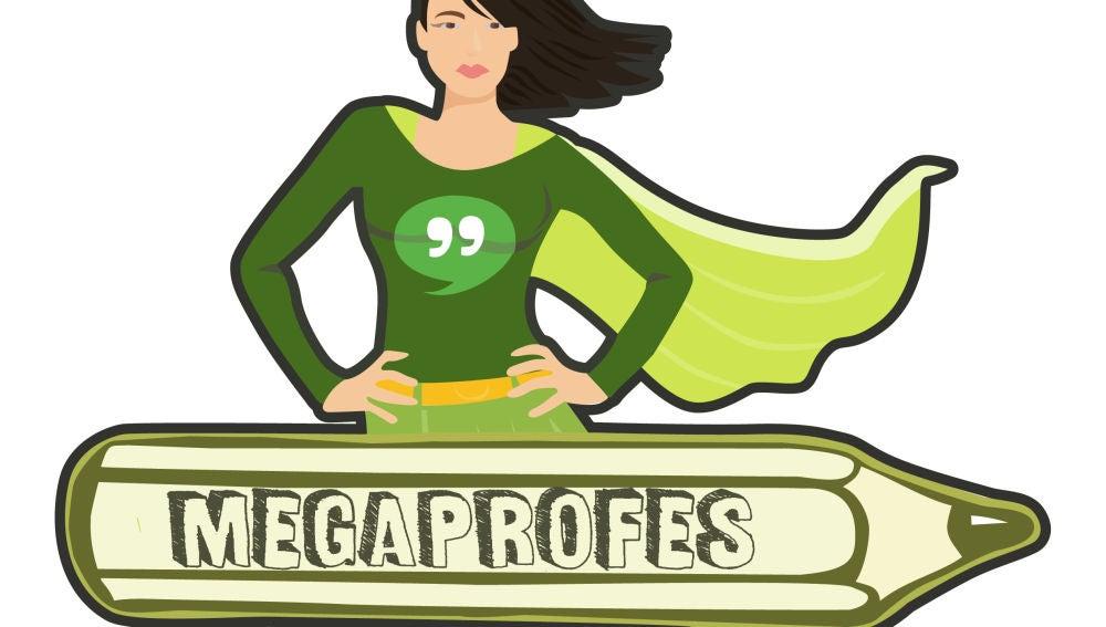 Iniciativa solidaria Megaprofes