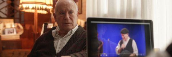 """Miguel Ángel Tirado ['Marianico El Corto']: """"En 'El último show' he descubierto que me encanta hacer llorar"""""""