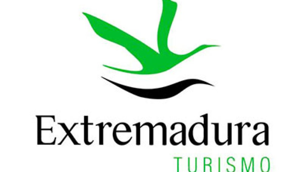 extremadura turismo