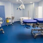 Los hospitales IMED han atendido más de 150 partidos durante el primer mes del estado de alarma; han intensificado las precauciones con gestantes, acompañantes y matronas; y han incidido en la limpieza de todas las zonas de tránsito de personal en sus centros.