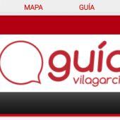 Vilagarcia