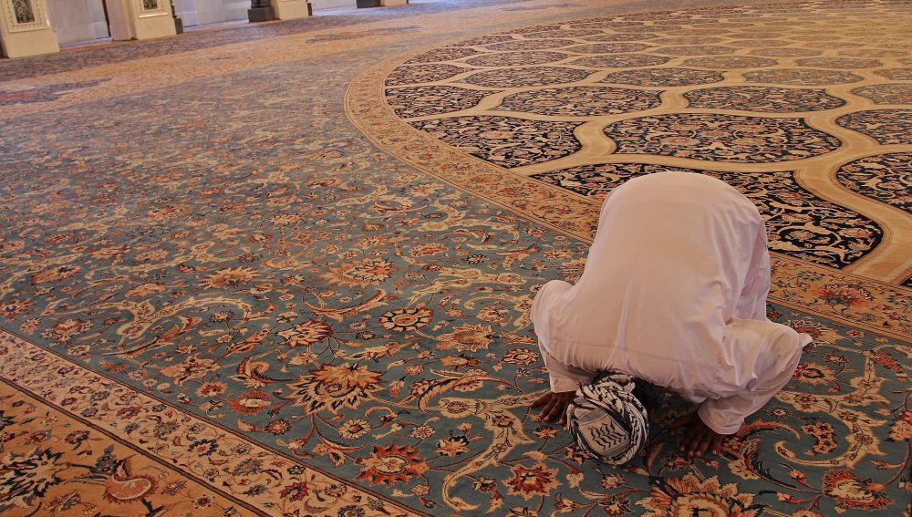 El coronavirus marcará la celebración del Ramadán