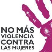Campaña 'No más violencia contra las mujeres'