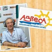 ABRECA JAVIER DEL CASTILLO