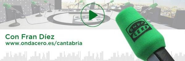 Deporte en Más de Uno Cantabria