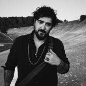Antonio Orozco presenta 'Hoy', su nuevo single