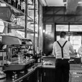 Reapertura de bares y restaurantes tras el coronavirus