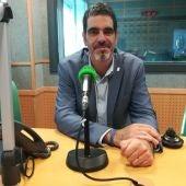 Eneko Goia Alcalde de San Sebastián