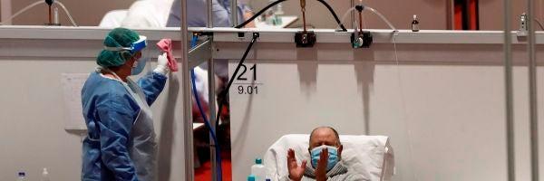 Radio Cuarentena (01/05/20). El interés por el periodismo científico que nos ha despertado el coronavirus