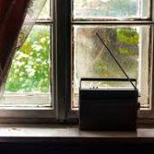 RADIO y COVID