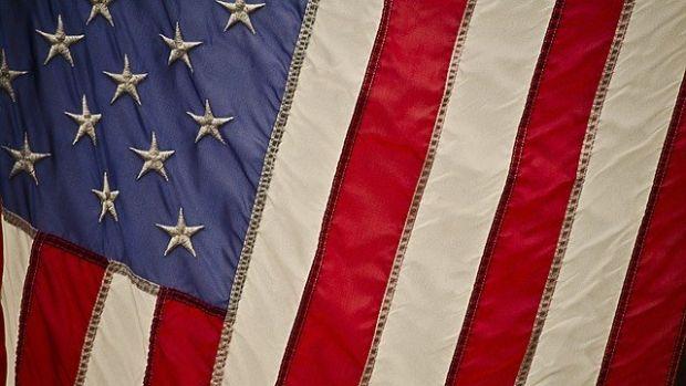 La Cultureta Gran Reserva: Alexander Hamilton o la fundación 'rapera' de EE.UU