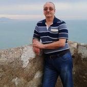 José Montero falleció en Puertollano por coronavirus