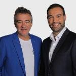 Radioestadio_miniatura app