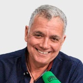 Juan Ramón Lucas_miniatura app