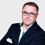 José Luis Salas_miniatura app