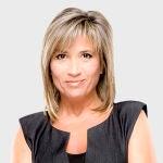 Julia Otero_miniatura app