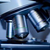 Este estudio permitirá conocer la incidencia del coronavirus