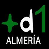 Más de uno Almería