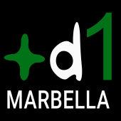 Más de uno Marbella
