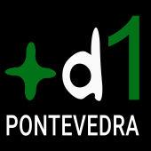 Más de uno Pontevedra