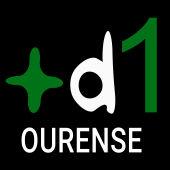 Más de uno Ourense